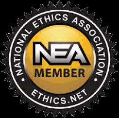 National Ethics Association Financial Advisor