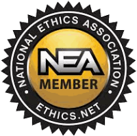 National Ethics Association Financial Advisor
